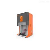 纤检挥发性盐基氮测定仪KDN-19A