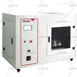阻干态试验仪/微生物干态穿透检测系统