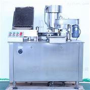 高效稳定型多功能糖浆灌装机