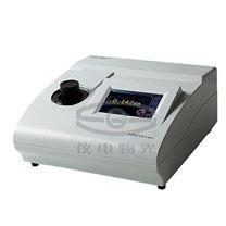 仪电WGZ-100台式数显水质浊度仪