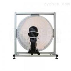 面罩下方视野计/面具视野测试仪