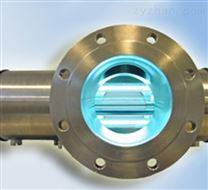 過流式紫外線殺菌器,專業設計