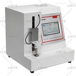 医用针管刚性/医用注射针管性测试仪