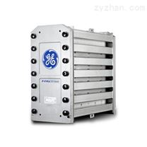 E-Cell MK-7工yeyongdian去离子(EDI)模块
