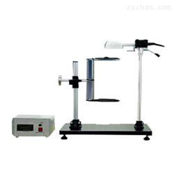 汽车内饰材料熔滴特性试验机/熔滴测试仪