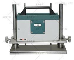 耐汗渍试验仪/色牢度检测仪