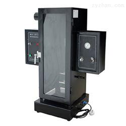 燃烧烟密度测试仪/建筑材料烟密检测仪