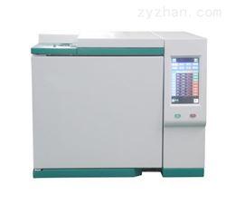 环氧乙烷检测仪/气质联用仪