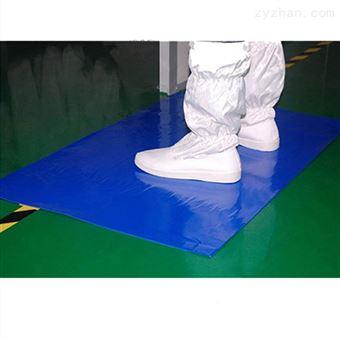 0-001防静电贴尘垫