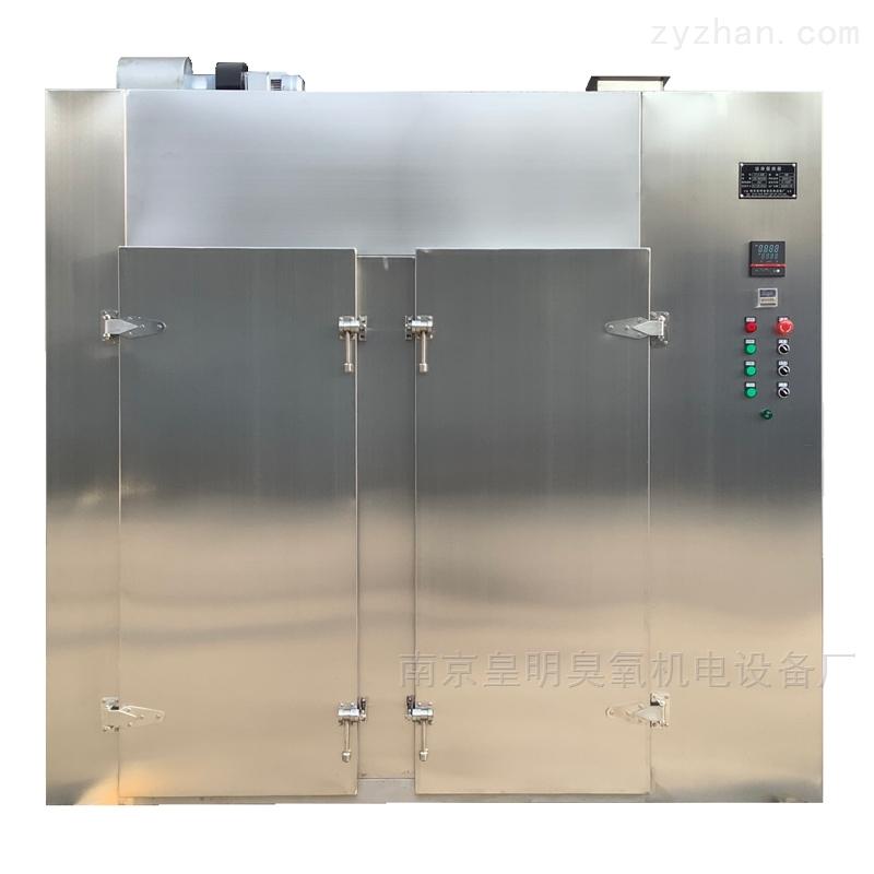南京热风循环烘箱生产厂家