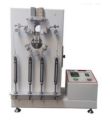 拉链疲劳测试仪/疲劳拉链试验机