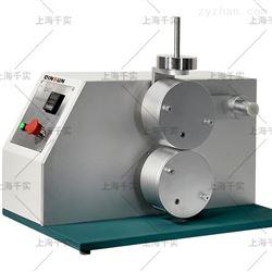 粘扣带疲劳试验机/魔术疲劳强度测试仪