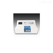 黄海药检YPD-200C片剂硬度仪