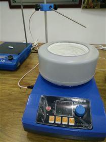 巩义予华电动搅拌器,机械搅拌器