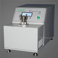 羊绒细度析仪/羊毛细度分析仪
