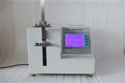 导尿管连接器测试仪/牢固度分离力检测仪