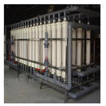 超滤净水设备厂家