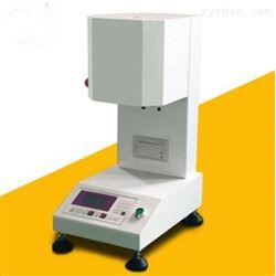 熔体流动速率测试仪/熔融指数分析仪