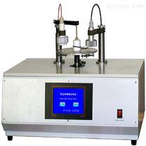 感应式jing电衰减测试仪材质作用