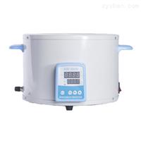 ZNHW-II智能数显恒温电热套