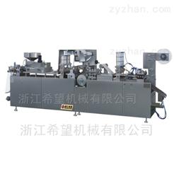 DPP-250FII药品包装机介绍