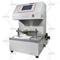 耐静压测定仪/耐静水压试验仪