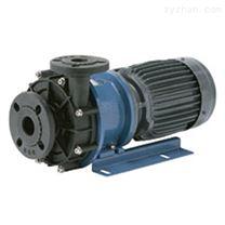 磁力泵TSM型