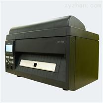 藥品外箱超大標簽打印機SATO SG112-ex