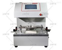 耐水压测试仪/耐静水压检测仪