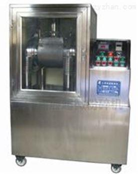 实验及小型生产型超微粉碎机