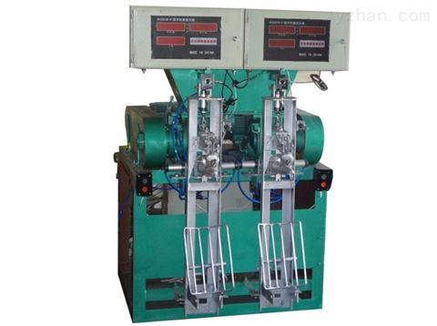 干粉砂浆包装机生产