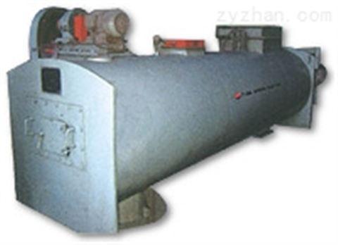 NCJP系列耐压式称重给煤机