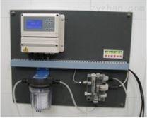 意大利艾米克余氯分析仪