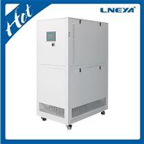 -95℃的低温制冷系统有哪些保护装置