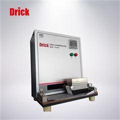 DRK128GB/T7706 油墨耐摩擦测试仪  现货销售