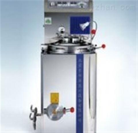 YJD20D-GL东华原十功能自动煎药机