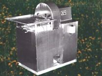 QZ85B型不锈钢切药机