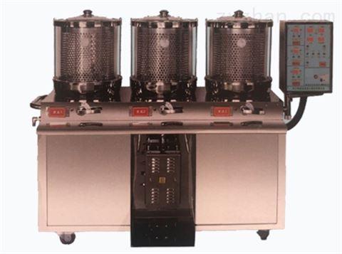 常压CW3+1型家用煎药机