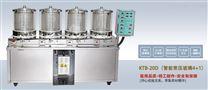 KTB-20D(智能常压玻璃4+1)