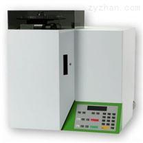 yuan素分析仪(PerkinElmer) 2400 II