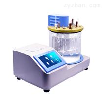 N-300液體運動粘度計