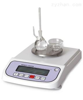 LGD-300T粉末真密度测试仪