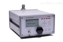 LGD-QMX3M呼吸阀气密性检测仪