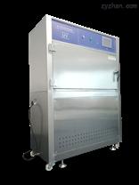 LGD-UV340箱式紫外线加速试验机