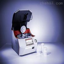安东帕超级微波消解仪