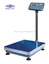 XY-F系列精密电子天ping(1g)