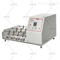 皮革耐挠强度试验机/皮革乃挠曲性测试仪