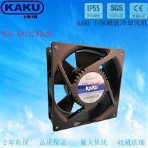 KA1525HA2全新原裝KAKU風機AC220