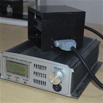 ban导体TEC温控ping台及设备