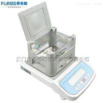 粉末冶金密度測試儀(含油率測試儀)